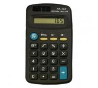 Калькулятор мини КК-402
