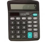 Калькулятор большой КК-837В
