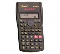 Калькулятор Логистический КК-82МS-D