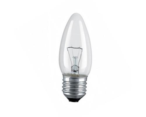 Лампа 40 Вт. ДС 230-40 Е27