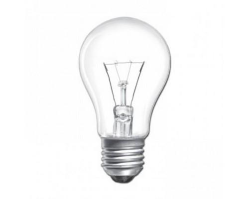 Лампа 40 Вт. ДШ 230-40 Е27