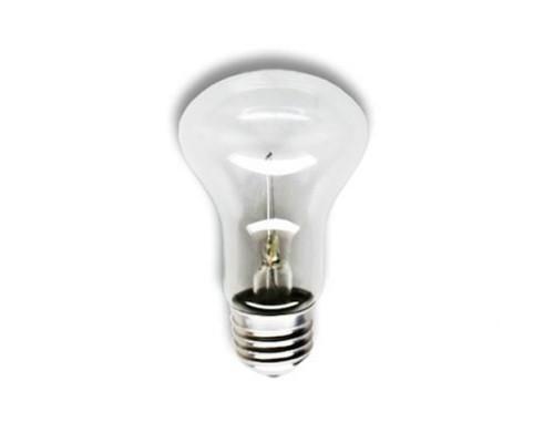 Лампа 25 Вт. М50 230-25 Е27