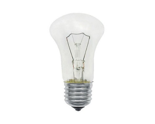 Лампа 60 Вт. М50 230-60 Е27
